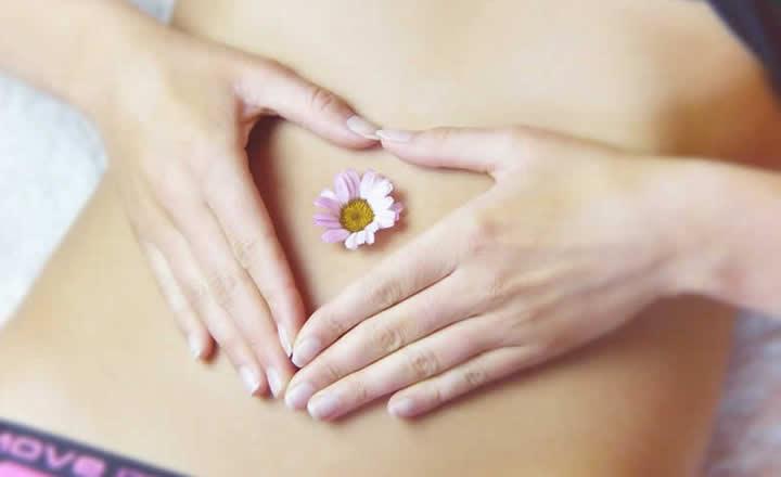 Birmingham Massage Salon