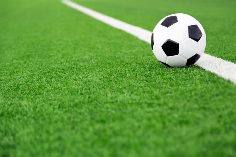 Football in Birmingham City