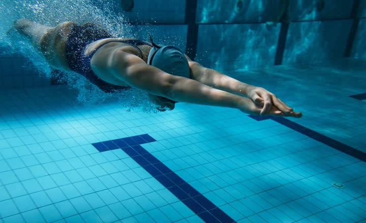 European Aquatics Championships